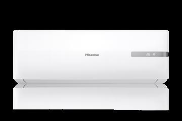Кондиционеры Hisense без инвертора