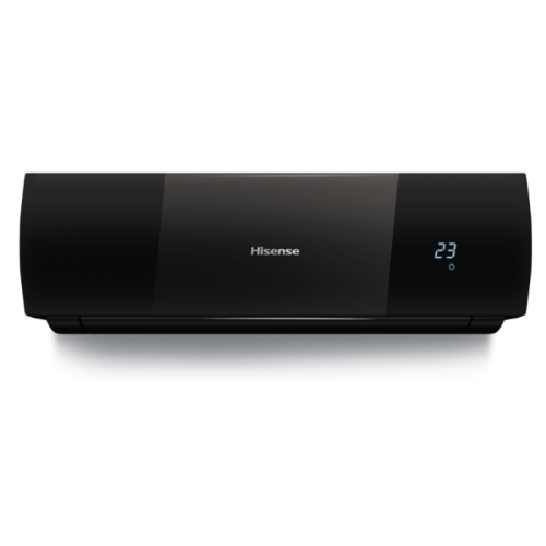 Hisense BLACK STAR Classic A AS-07HR4SYDDE035
