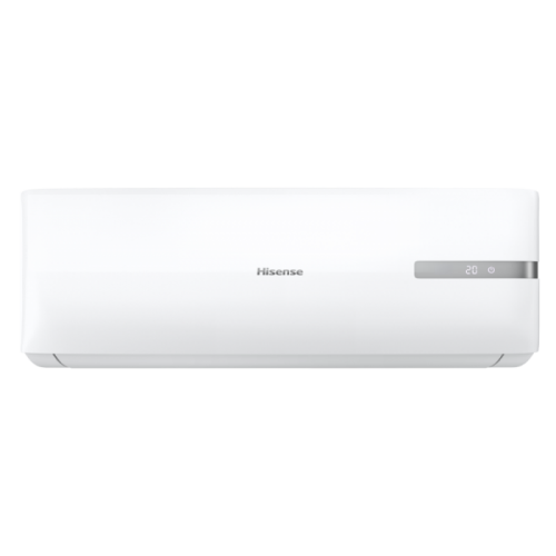 Hisense BASIC A AS-24HR4SBADL00*