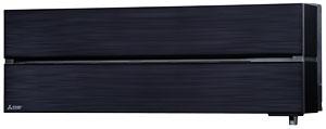 Премиум инвертор MSZ-LN60VGB