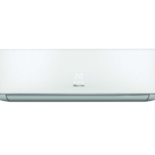 Hisense Premium DESIGN SUPER DC Inverter AS-13UR4SVETG67
