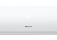 Hisense EXPERT PRO DC Inverter AS-13UR4SYDTV