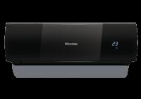 Hisense BLACK STAR DC Inverter AS-13UR4SVDDEIB15