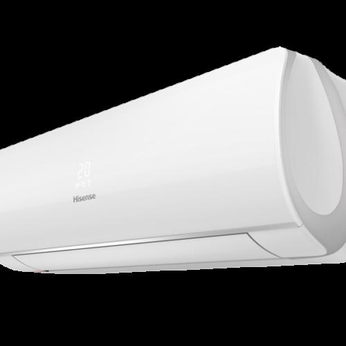 Hisense LUX DESIGN SUPER DC Inverter AS-10UW4SVETS10
