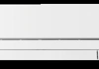Классик-инвертор MSZ-AP60VGK (Wi-Fi)