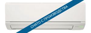 Классик-инвертор MSZ-DM